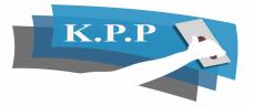 K P Plastering